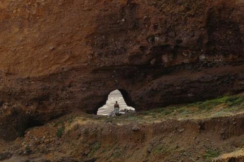 Imagem 2 do filme Djon África