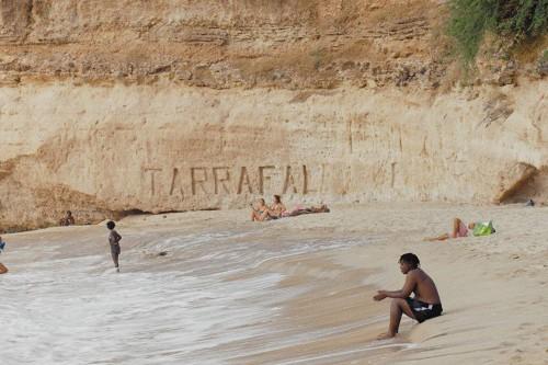 Imagem 3 do filme Djon África