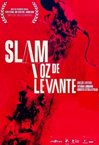 Download Filme Slam: Voz de Levante Baixar Torrent BluRay 1080p 720p MP4