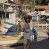 Imagem 10 do filme Sonho Florianópolis