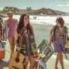 Imagem 12 do filme Sonho Florianópolis