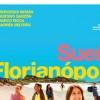 Imagem 13 do filme Sonho Florianópolis