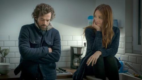 Imagem 3 do filme A Nossa Espera