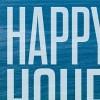 Imagem 2 do filme Happy Hour - Verdades e Consequências
