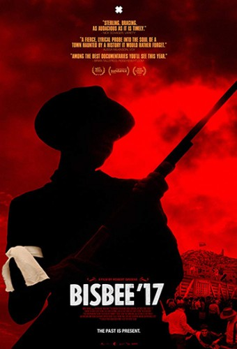Download Filme Bisbee '17 Baixar Torrent BluRay 1080p 720p MP4