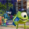 Imagem 11 do filme Universidade Monstros