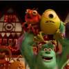 Imagem 12 do filme Universidade Monstros