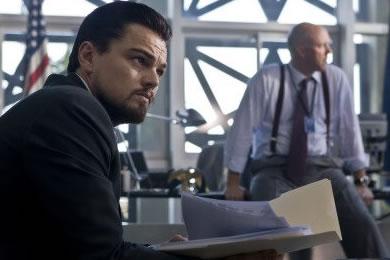Imagem 1 do filme Rede de Mentiras