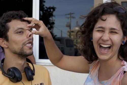 Imagem 5 do filme Verão em Rildas