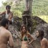 Imagem 4 do filme Verão em Rildas