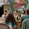Imagem 10 do filme Verão em Rildas