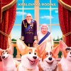 Imagem 2 do filme Corgi: Top Dog
