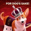 Imagem 7 do filme Corgi: Top Dog
