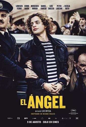 Imagem 5 do filme O Anjo