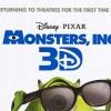 Imagem 5 do filme Monstros S.A. 3D