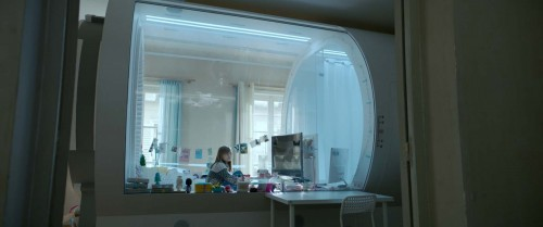 Imagem 4 do filme O Último Suspiro