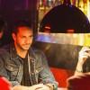 Imagem 3 do filme Virando a Mesa