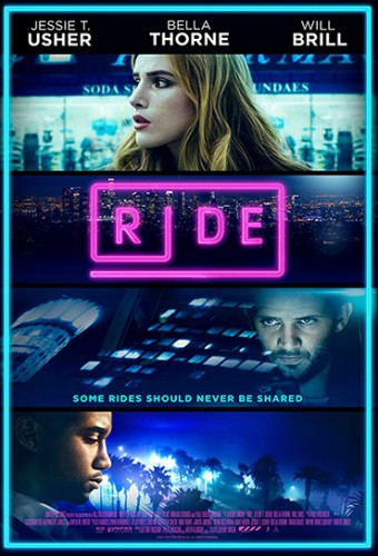Download Filme Ride Baixar Torrent BluRay 1080p 720p MP4