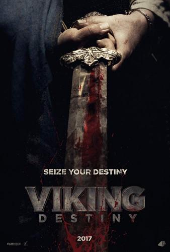 Imagem 2 do filme Destino Viking