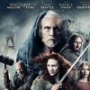 Imagem 1 do filme Destino Viking
