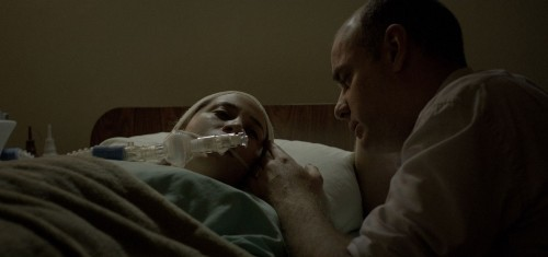Imagem 2 do filme A Voz do Silêncio