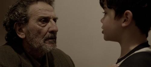 Imagem 3 do filme A Voz do Silêncio