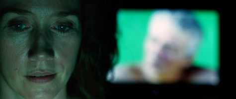 Imagem 3 do filme Vergel