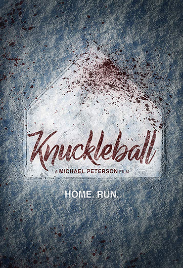Download Filme Knuckleball Baixar Torrent BluRay 1080p 720p MP4