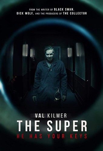 Download Filme O Super Baixar Torrent BluRay 1080p 720p MP4