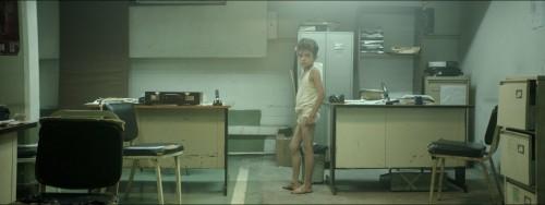 Imagem 2 do filme Cafarnaum