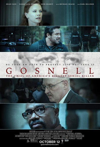 Download Filme Gosnell: O Julgamento do Maior Assassino em Série da América Baixar Torrent BluRay 1080p 720p MP4