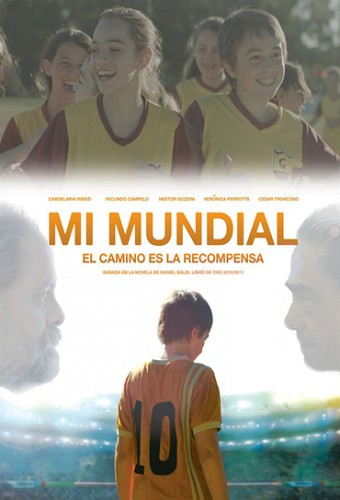 Download Filme Meu Mundial Baixar Torrent BluRay 1080p 720p MP4