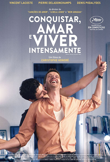 Download Filme Conquistar, Amar e Viver Intensamente Baixar Torrent BluRay 1080p 720p MP4