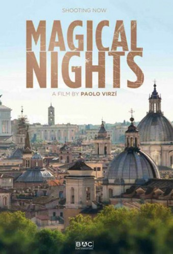 Download Filme Noite Mágica Baixar Torrent BluRay 1080p 720p MP4