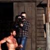 Imagem 1 do filme Wolverine: Imortal