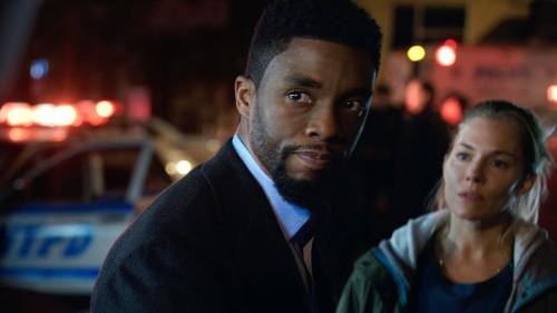 Imagem 1 do filme Crime sem Saída