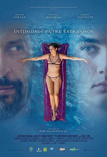 Assistir Filme Baixar Intimidade Entre Estranhos 2018 via Torrent Nacional 720p 1080p BluRay Online Download