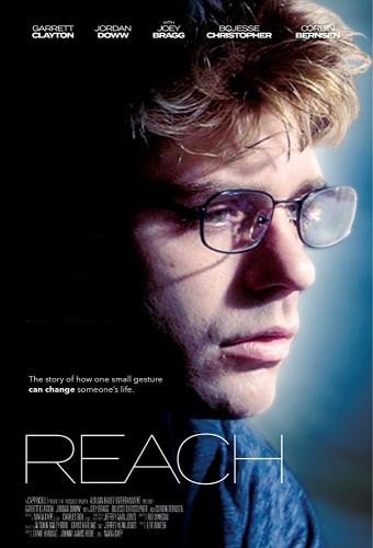 Imagem 2 do filme Reach