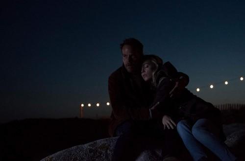 Imagem 1 do filme Não Vá