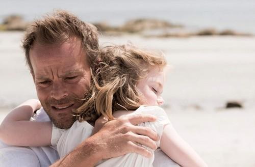Imagem 3 do filme Não Vá