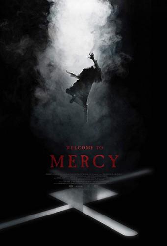 Bem-vindo à Misericórdia