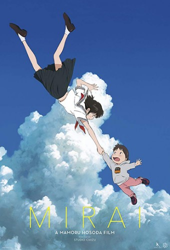 Download Filme Mirai no Mirai Baixar Torrent BluRay 1080p 720p MP4