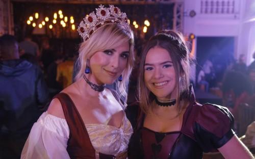 Imagem 3 do filme Cinderela Pop