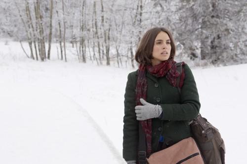 Imagem 3 do filme Estás Me Matando Susana
