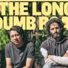 Imagem 1 do filme The Long Dumb Road