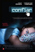 Assistir Online Filme Confiar - Dublado