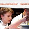 Imagem 2 do filme Chef Flynn