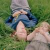 Imagem 1 do filme Tornando-se Astrid