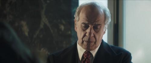 Imagem 2 do filme A Garota na Névoa