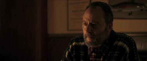Imagem 3 do filme A Garota na Névoa